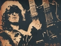 JimmyPage - SOLD