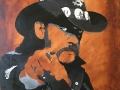 Lemmy1 - SOLD