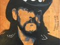 Lemmy2 - SOLD