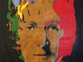 Lennon - SOLD